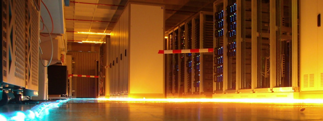 Technical Solutions Consulting Services - Professional IT Services for Small Business