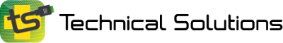 Technical Solutions & Network, Inc.